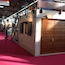 Palumbo SARL - Stand pour salon professionnel